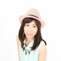 Honda Yumi