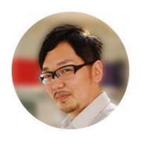Aoki Ryuta