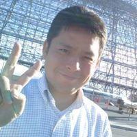 Saito Kazunori