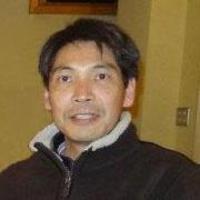 Ogura Yasushi