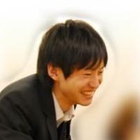 tsukada yasuhiko