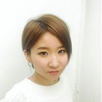 Kana Ito