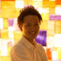 Taichi Sato