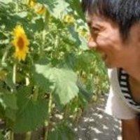 Imano Daisuke