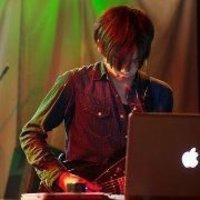 Kunimoto Ray