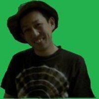 Kikuchi Kazutaka