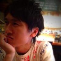 Yoshida Go