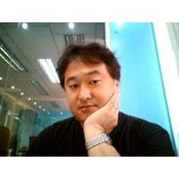 Kuramochi Takashi