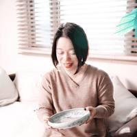 Nishimaki Akiko