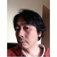 堀田 浩人