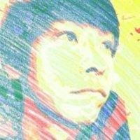 Shiki Kosuke