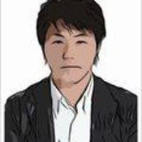Tanaka Masahiko