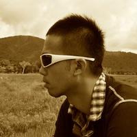 Yu Song