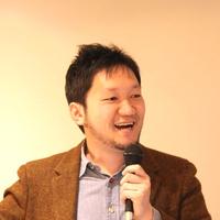 Tsukamoto Koya