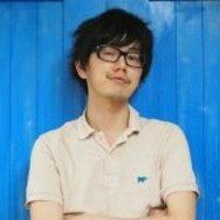 Sato Yusuke