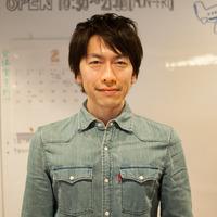 山本 健太郎
