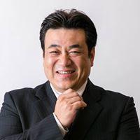 Ikushima Tadashi