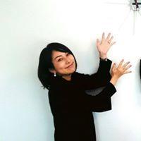 Kawamoto Seiko