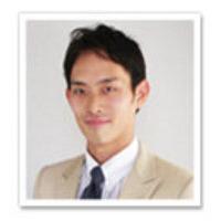 鈴木 宏一