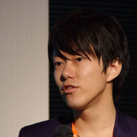 Tanabe Daiki