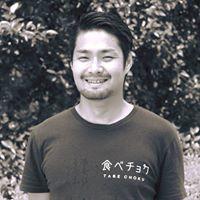 Ohkawara Keiichi