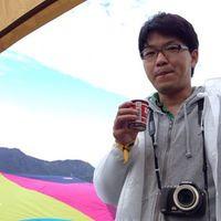 Terazono Yohei