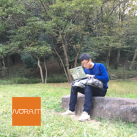 Nomizu Yuta