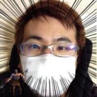 Tomo Hideaki