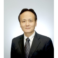 塚田 秀俊