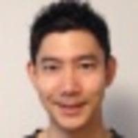 Tanaka Masaru