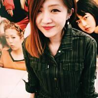 Kim Kyuyon