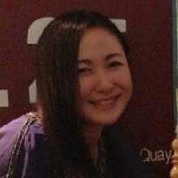 村田 マリ