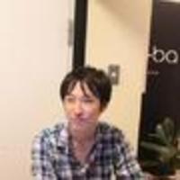 東藤 泰宏