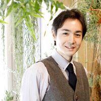 Takehiro Nakamura