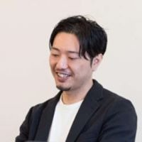 Kikuchi Shinya
