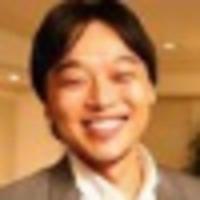 斎藤 潤一