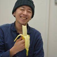 Yoshida Hiroaki