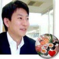Kishi Shuhei