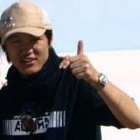 Chikazaki Kazuya