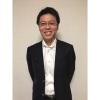 VC/JAFCO/AI/IT/坂本 悠