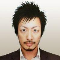 Tamura Koichiro