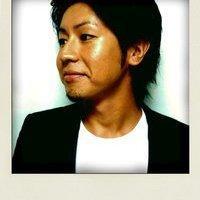 Igarashi Sotaro