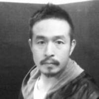 Tsuchida Minoru