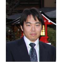 Ito Eisuke