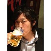 Ogura Shohei