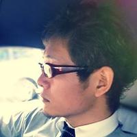 Yamaji Masa