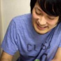 Mukoyama Yuto