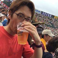 Mishima Yasuhiro