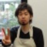 Kamijo Kenji