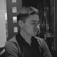 Tsuyoshi Sakukawa